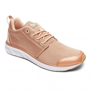 Go to the product Sneakers Roxy Set Session Ii rose gold 2018