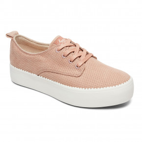 Go to the product Sneakers Roxy Shaka blush 2019