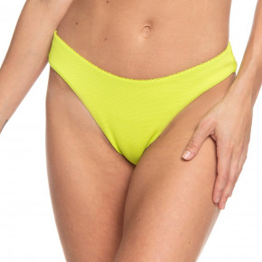 Go to the product Bikiny Roxy Sisters Reg Hl Lg Bottom lime punch 2020