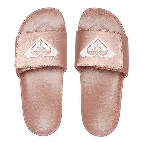 Go to the product Roxy Slippy Slide III rose gold 2020