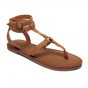 Go to the product Flip-Flops Roxy Soria light brown 2018