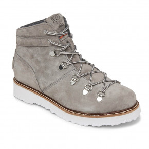 Go to the product Winter shoes Roxy Spencir grey 2020