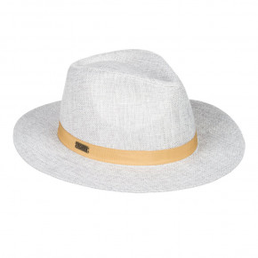 Go to the product Hat Roxy Spring Daze heritage heather 2019