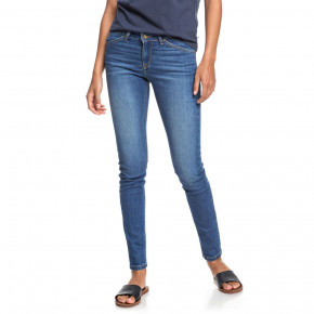 Go to the product Jeans Roxy Stand By You Denim medium blue 2020