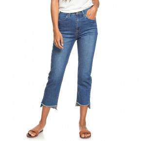 Go to the product Jeans Roxy Sweety Ocean medium blue 2020