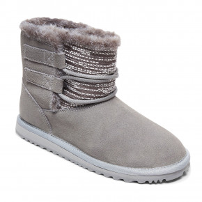 Go to the product Winter shoes Roxy Tara Ii charcoal 2018