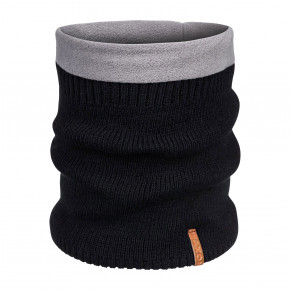 Go to the product Neck Warmer Roxy Torah Bright true black 2019/2020