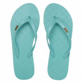 Go to the product Flip-Flops Roxy Viva IV blue curacao 2020