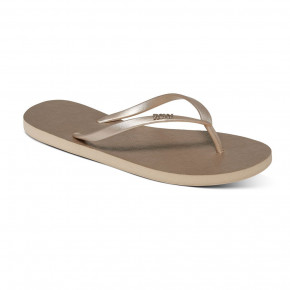 Go to the product Flip-Flops Roxy Viva IV gold 2019