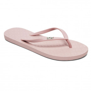Go to the product Flip-Flops Roxy Viva IV peachie peach 2019