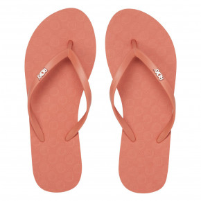 Go to the product Flip-Flops Roxy Viva IV pink 1 2020