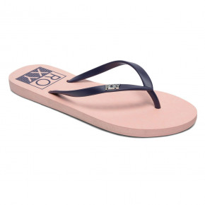 Go to the product Flip-Flops Roxy Viva Stamp Ii light pink 2019