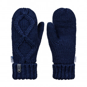 Go to the product Street gloves Roxy Winter Mitt medieval blue 2019/2020