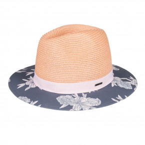 Go to the product Hat Roxy Youhou turbulence rose and pearls sw 2019