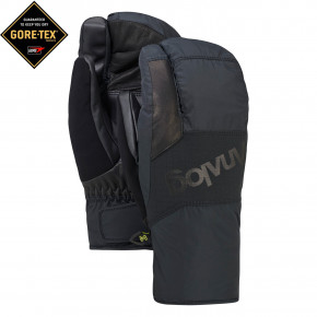 Go to the product Gloves Analog Gore Acme Mitt 2017/2018