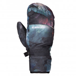 Go to the product Gloves Armada Capital Mitt glacial bloom 2018/2019