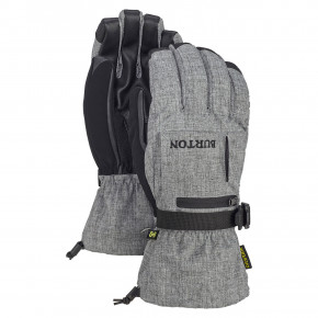Go to the product Gloves Burton Baker 2 In 1 bog heather 2019/2020