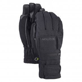 Go to the product Gloves Burton Baker 2 In 1 Under true black 2019/2020