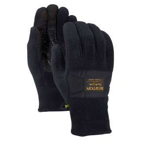 Go to the product Gloves Burton Ember Fleece true black 2018/2019