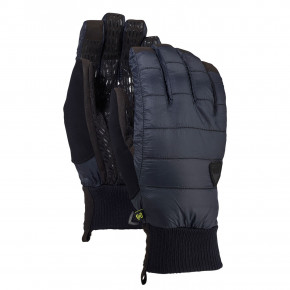 Go to the product Gloves Burton Evergreen true black 2018/2019