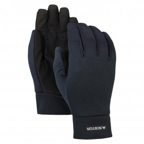 Go to the product Street gloves Burton Touch N Go true black 2019/2020