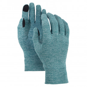 Go to the product Gloves Burton Touchscreen Liner balsam heather 2018/2019