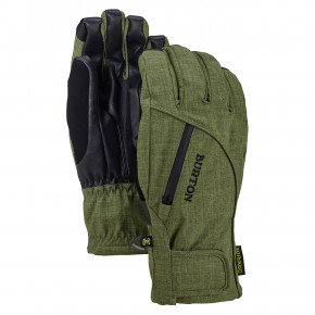Go to the product Gloves Burton Wms Baker 2 In 1 Under clover heather 2018/2019