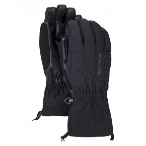 Go to the product Gloves Burton Wms Profile true black 2020/2021