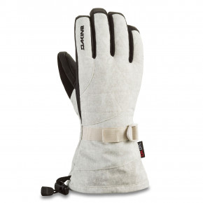 Go to the product Gloves Dakine Camino glacier 2019/2020