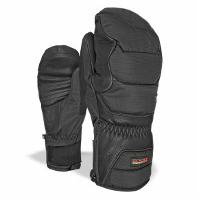 Go to the product Gloves Level Alaska Mitt dark 2018/2019