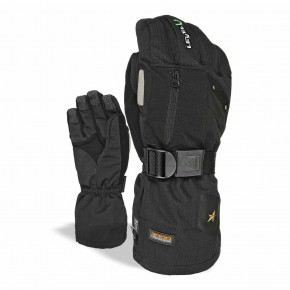 Go to the product Gloves Level Star black 2019/2020