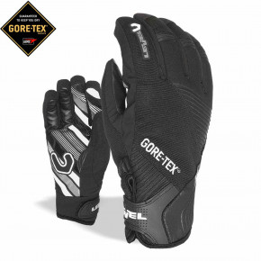 Go to the product Gloves Level Suburban Gore-Tex black 2019/2020