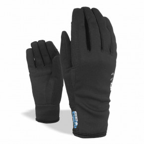 Go to the product Street gloves Level Touring black 2018/2019