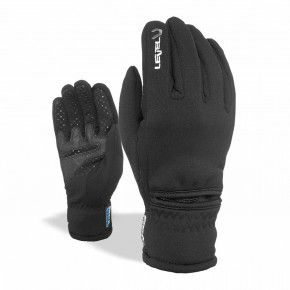 Go to the product Street gloves Level Trail Polartec I-Touch dark 2019/2020
