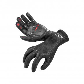 Go to the product Gloves O'Neill Epic 2Mm Dl black 2019