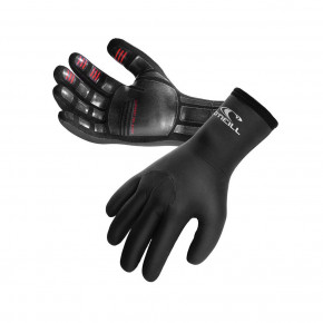 Go to the product Gloves O'Neill Epic Sl 3Mm black 2019