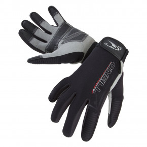 Go to the product Gloves O'Neill Explore 1Mm black 2018