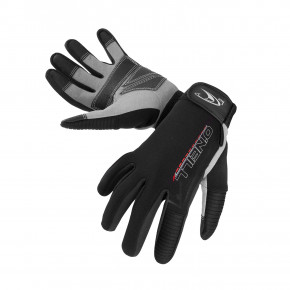 Go to the product Gloves O'Neill Explore 1Mm black 2019