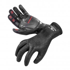 Go to the product Gloves O'Neill FLX 2mm black 2018