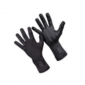 Go to the product Gloves O'Neill Psycho Tech 1.5Mm black 2019