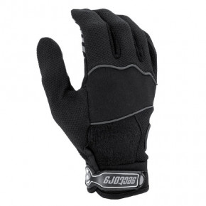 Go to the product Gloves Sector 9 Apex stealth 2018