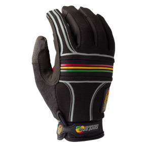 Go to the product Gloves Sector 9 Bhnc rasta 2018