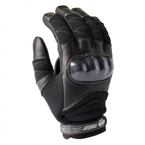 Go to the product Gloves Sector 9 Boxer II black 2018