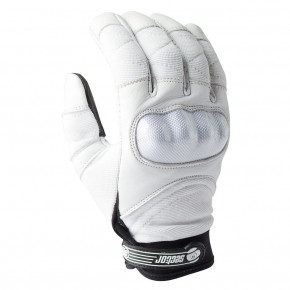 Go to the product Gloves Sector 9 Boxer II white 2018