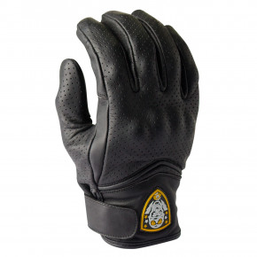 Go to the product Gloves Sector 9 Lightning black 2018