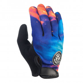 Go to the product Gloves Sector 9 Rush cosmos 2018