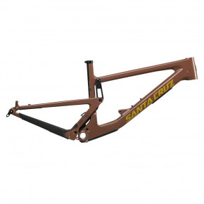 "Go to the product Component Santa Cruz Bronsson cc 27.5"" 2020"