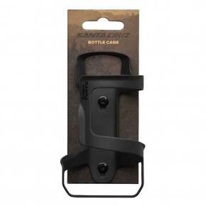 Go to the product Santa Cruz Carbon Bottle Cage 2020