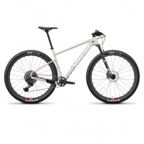 "Go to the product Santa Cruz Highball c s-kit 29"" reserved 2019"