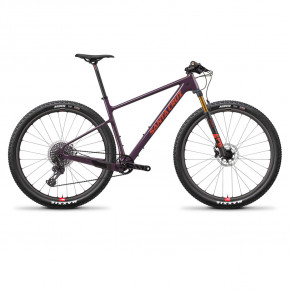 "Go to the product Santa Cruz Highball cc xx1 29"" reserved 2019"